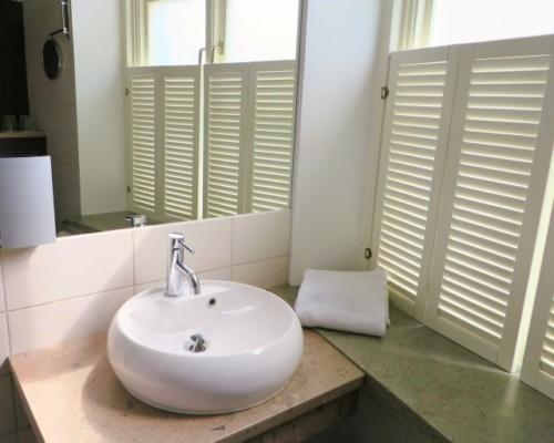 【脱衣所】洗面台を置く場所はどこがいい?【廊下】